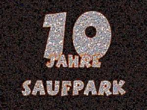 10_jahre_saufpark_mosaik