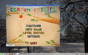 crayon_physics_title