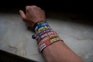 festivalbaender_big