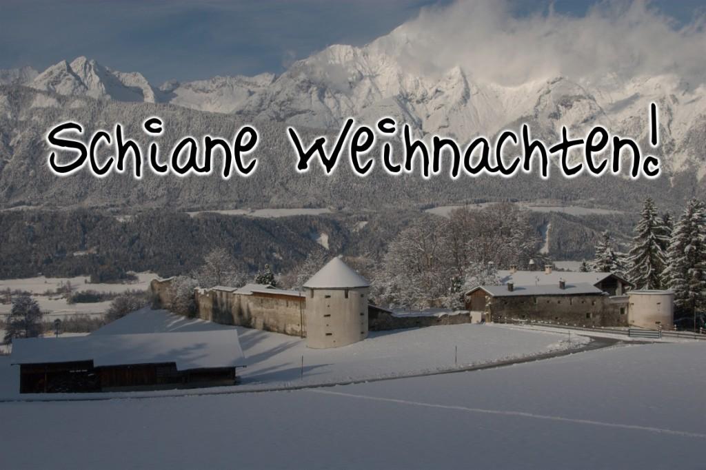 schiane_weihnachten