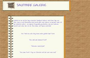 saufpark_galerie_version_1