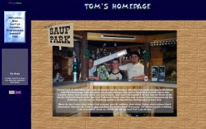 toms_homepage_saufpark